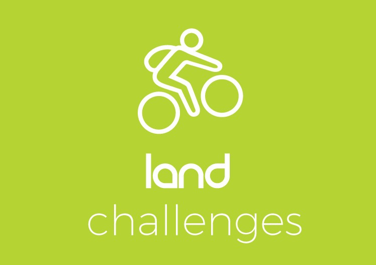 Land Challenges