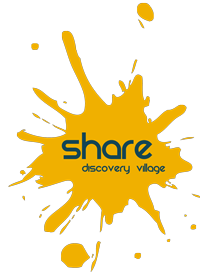 Image result for share discovery village