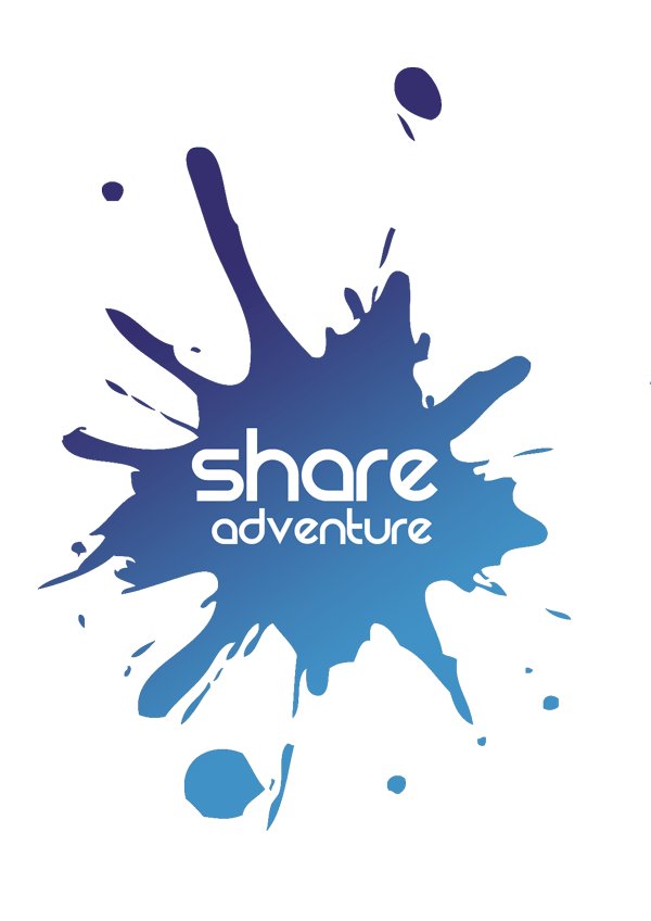 share discovery centre