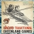 Greenland Games
