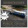 Public Cruise of Lough Erne