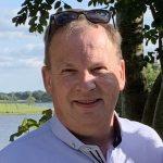 Stewart Gracey