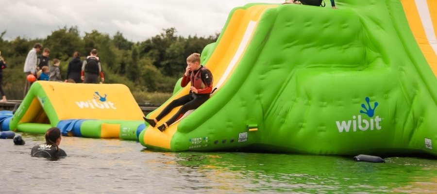 Fermanagh Self Catering Holiday Activities