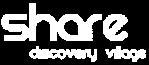 share-village-logo-white